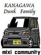 神奈川DunkFamily