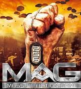 MAGクラン[CUE]の集い