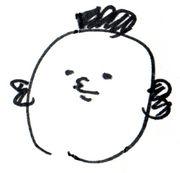 うろ覚えマンガ道場