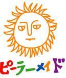 (株)大たたき組〜栃木でゴルフ