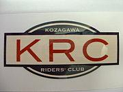 K R C