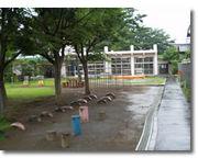 大巌寺幼稚園