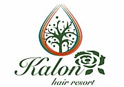 kalon hair resort
