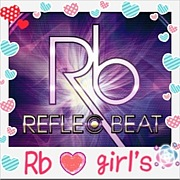REFLECBEAT★GIRL'S