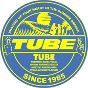 TUBE大好きなTUBER集まれ☆