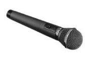 演奏中に歌います!!