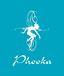 Phooka 【プーカ】 ・5351