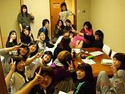 ☆東放学園'09 DBクラス☆