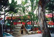 亀之森幼稚園