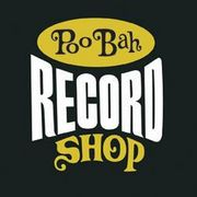 Poo-Bah Records