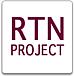 RTN PROCJECT
