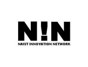 NAIST Innovation Network