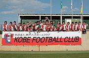 神戸FC2010卒を応援する