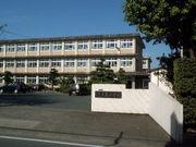 浜松市立上島小学校