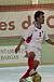 スペイン・フットサル鈴村選手