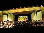 2010年度同志社女子高校卒業生
