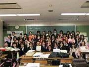 ★ND22*Team早川★