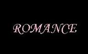 ROMANCE。