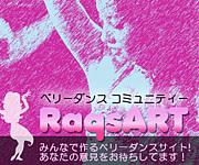 RaqsART
