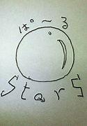 Pearl ☆ stars