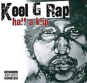 Half A Klip