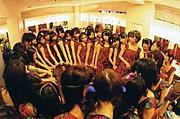 AKB48地方組