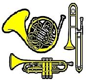 吉野小学校金管バンド