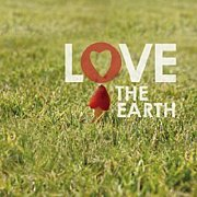 LOVE THE EARTH PROJECT 21