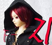 ++里21番ヘッド++