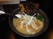 """☆富山""""麺類""""会☆"""