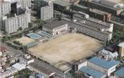 大阪府立野崎高等学校