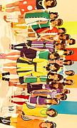 AKB48を応援する会