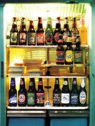 カナダで呑む/Canadian Beer