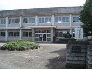 富山市立古沢小学校