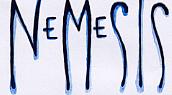 -NEMESIS-