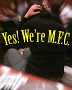 M.F.C.〜もちこファンクラブ