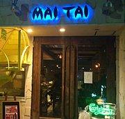 Bar MAITAI