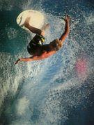 関西SURF協会