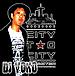 DJ YOKO