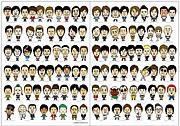 ◆吉本興業◆