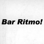 Bar Ritmo!