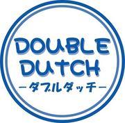 ダブルダッチ -Double Dutch-