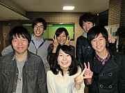 六華〜A cappella〜