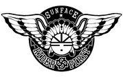 SunFace☆Riders Spirit