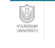 慶南大学◆GLOBAL HANMA'07