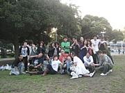 イケテル仲間が集まるオフ会横浜