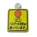 神戸 バスケットボール