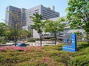 大阪大学歯学部*2012年度入学生