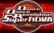 DanceDanceRevolution SuperNOVA