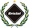 F.C.Real.Bristol.